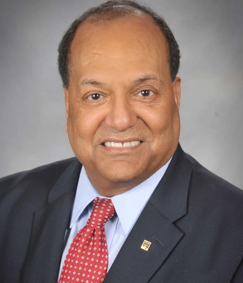 NENE2019 Dr. Yassin Hassan