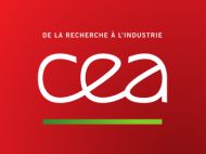 NENE2019 CEA logo