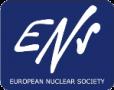 NENE2019 ENS logo_web