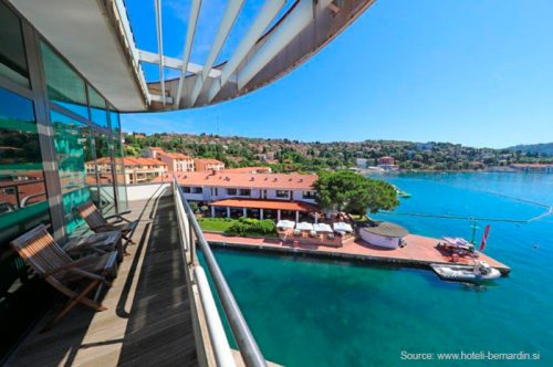 Hotel-Histrion-Admiral-suite-balcony-view
