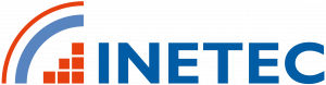 NENE2019 INETEC_logo