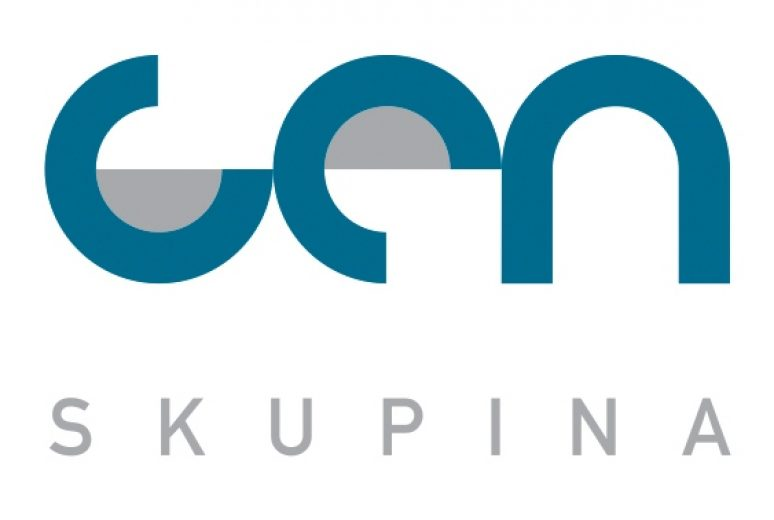 NENE2019 Logotip_GEN_skupina