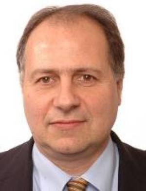 NENE2019 Prof. Raffaele Albanese