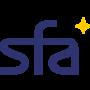 NENE2019 SFA logo