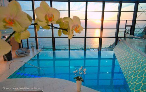 grand-hotel-bernardin-paradise-spa-panorama-bazen-1
