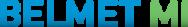 NENE2019 logo Belmet